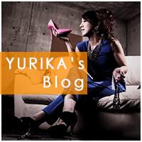 YURIKAブログ
